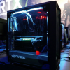 Best Gaming PC with RTX 2080 Ti