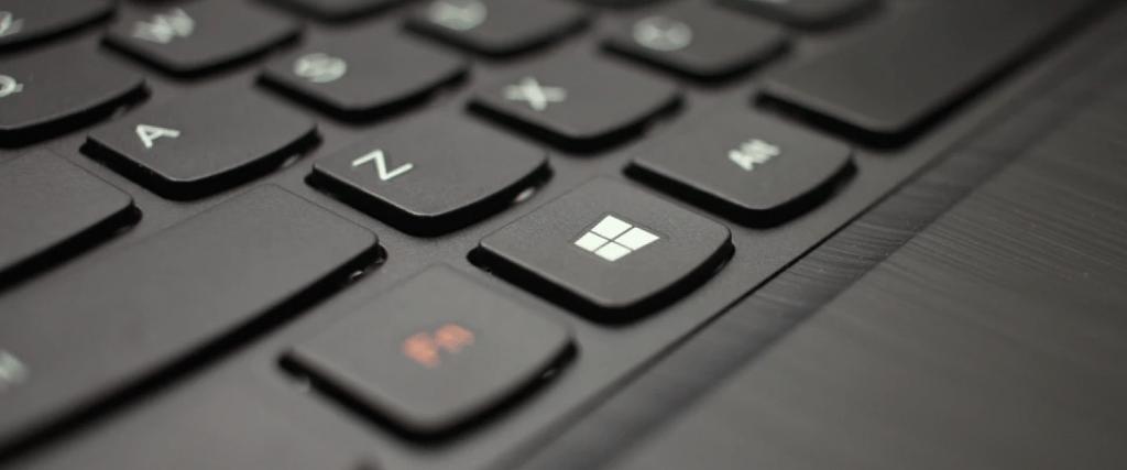 Does Gaming Damage Laptop Keyboard?