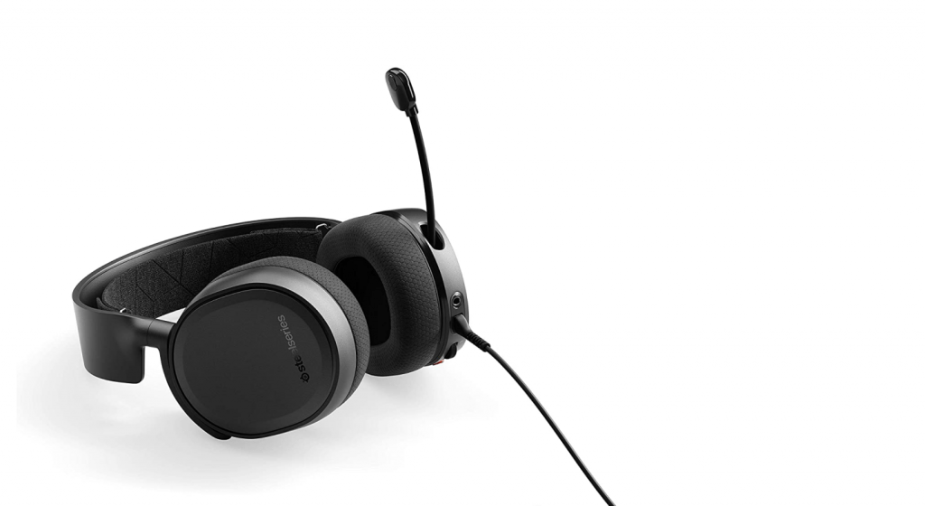 what is the best gaming headset for online teaching