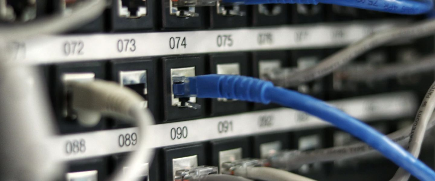 does dns affect gaming?