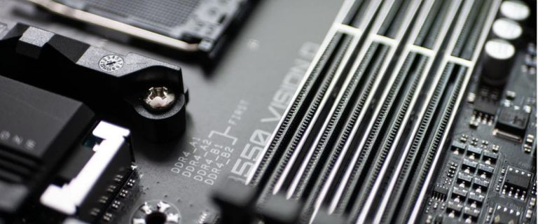 how to allocate more RAM to steam games