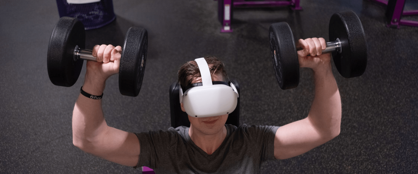 is oculus quest good for exercise