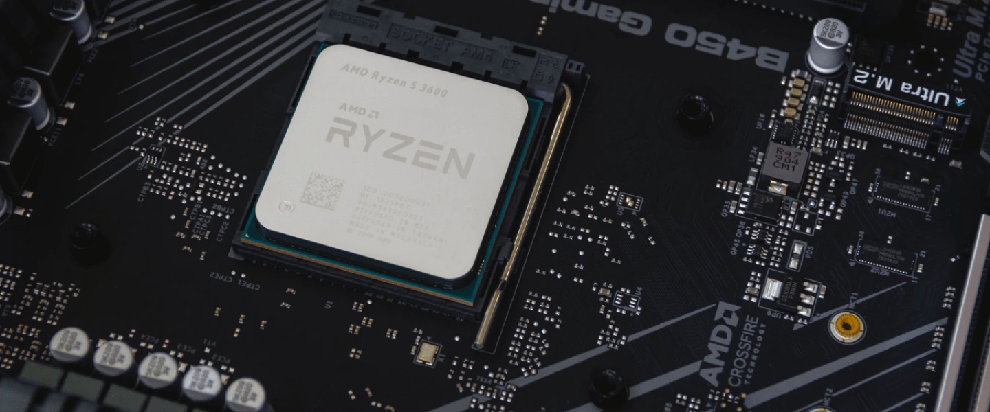 how to reduce cpu usage while gaming