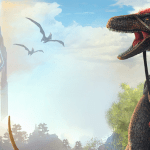 Is ARK: Survival Evolved Cross-platform?