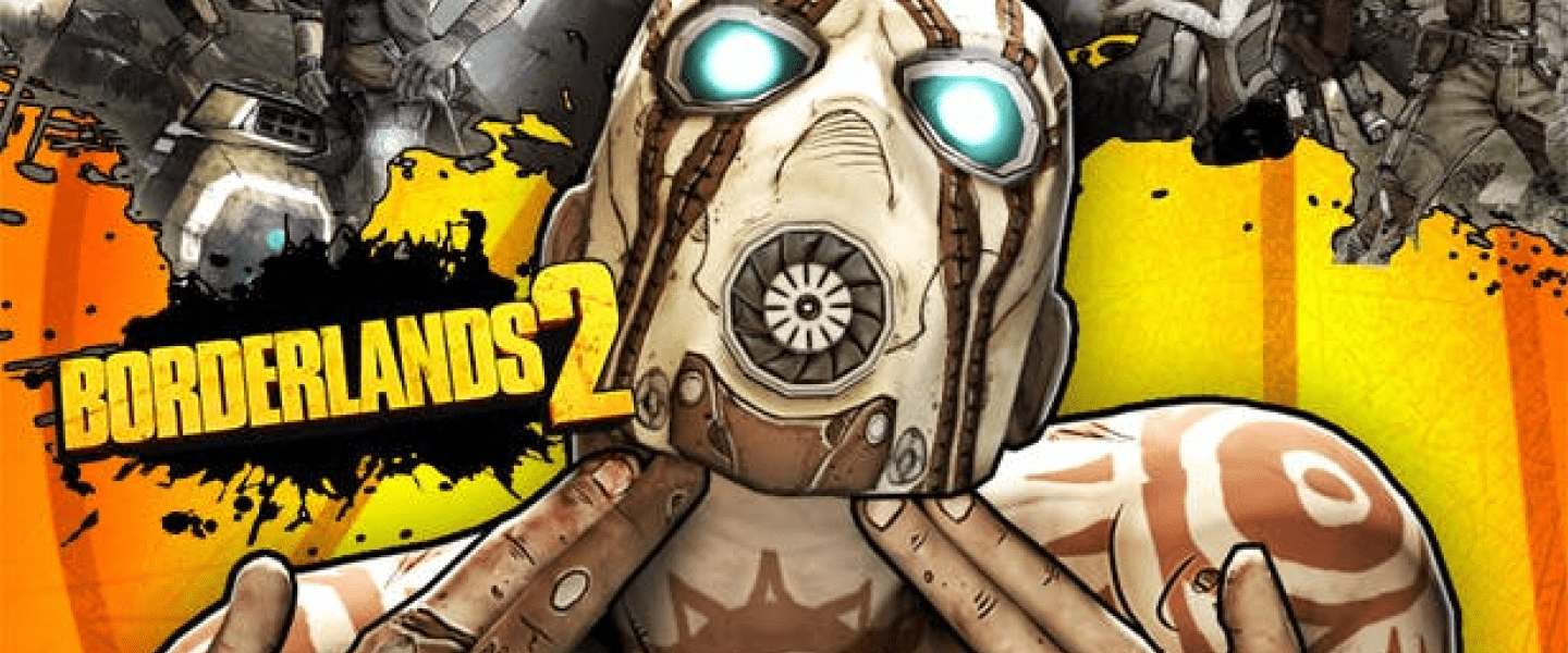 Is Borderlands 2 Cross-platform?