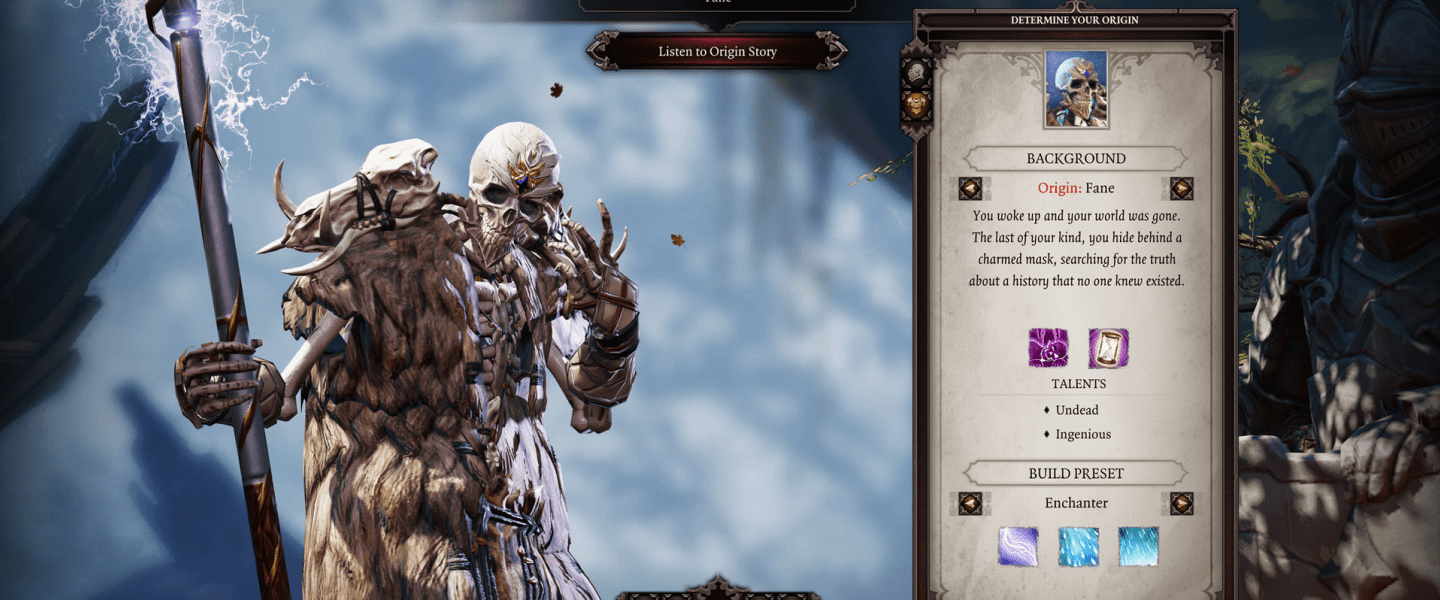 Is Divinity: Original Sin 2 Cross-platform?