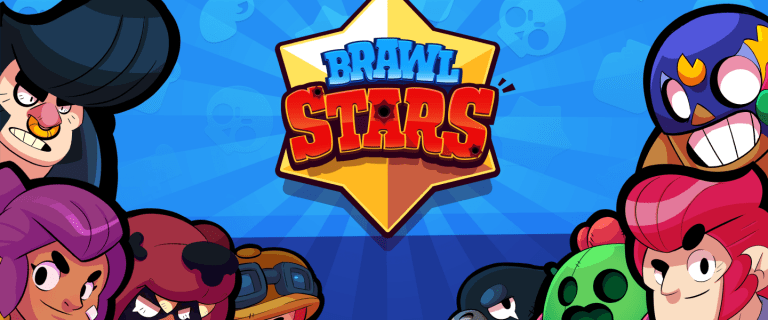 Can you play brawl stars on a chromebook?